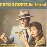 Extrabreit - Duo Infernal
