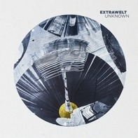 Extrawelt - Unknown (3lp)