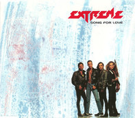 Extreme - Song For Love