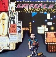 Extreme - Extreme II : Pornograffitti (A Funked Up Fairytale)