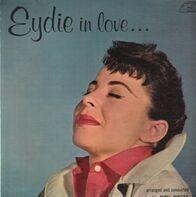 Eydie Gormé, Don Costa - Eydie In Love