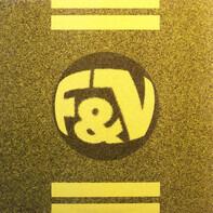 F & V - No Name