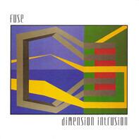 F.U.S.E. - Dimension Intrusion
