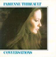 Fabienne Thibeault - Conversations