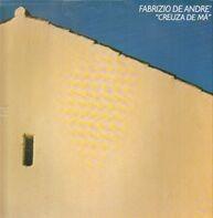 Fabrizio De Andre - Creuza de Mä
