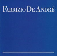 Fabrizio De André - Fabrizio De André
