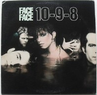 Face To Face - 9-8 (Dance Mix)