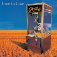 Face To Face - Big Choice