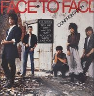Face to Face - Confrontation