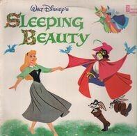 Walt Disney - Sleeping Beauty