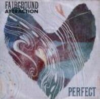 Fairground Attraction - Perfect / Mythology