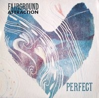 Fairground Attraction - Perfect