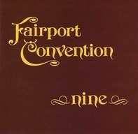Fairport Convention - Nine