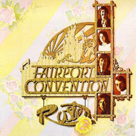 Fairport Convention - Rosie