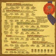 Fairport Convention - The History Of