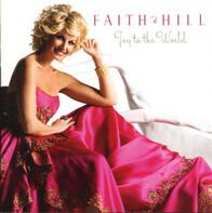 Faith Hill - Joy to the World