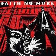 Faith No More - King For A Day Fool For A Life Time