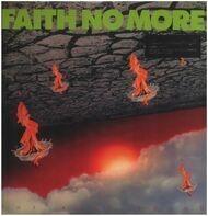 Faith No More - Real Thing
