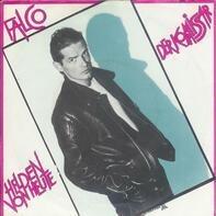 Falco - der kommissar / helden von heute