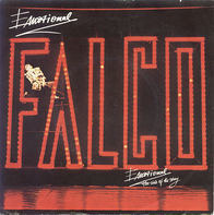 Falco - Emotional