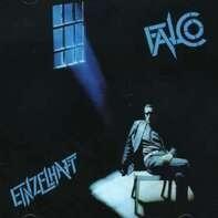 Falco - Einzelhaft