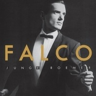 Falco - Junge Roemer