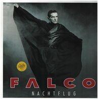 Falco - Nachtflug (vinyl)