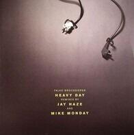 Falko Brocksieper - Heavy Day Remixes