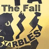 Fall - Yarbles