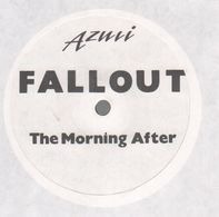 Fallout - The Morning After