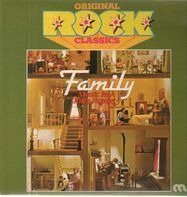 Family - Music in a Doll's House