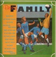 Family - Best Of Family