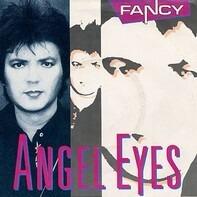 Fancy - Angel Eyes