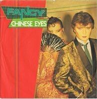 Fancy - Chinese Eyes