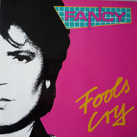 Fancy - Fools Cry