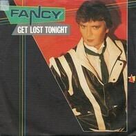 Fancy - Get Lost Tonight