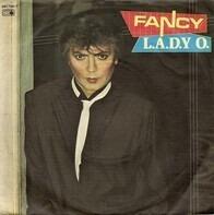 Fancy - L.A.D.Y O.