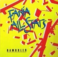 Fania All Stars - Bamboleo