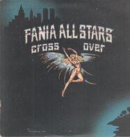 Fania All Stars - Cross Over