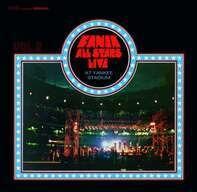 Fania All Stars - Live At Yankee Stadium 02 (remastered)