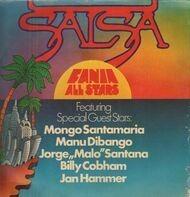 Fania All-Stars - Salsa