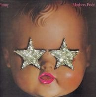 Fanny - Mothers Pride