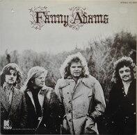 Fanny Adams - Fanny Adams