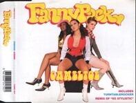 Fannypack - Cameltoe