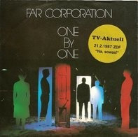 Far Corporation - One By One