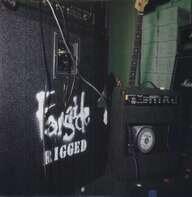 Farside - Rigged