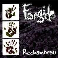 Farside - Rochambeau