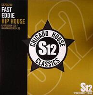 'Fast' Eddie Smith - Hip House