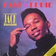Fast Eddie, 'Fast' Eddie Smith - Jack to the Sound
