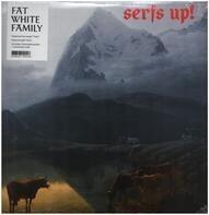 Fat White Family - Serfs Up! (heavyweight Vinyl)